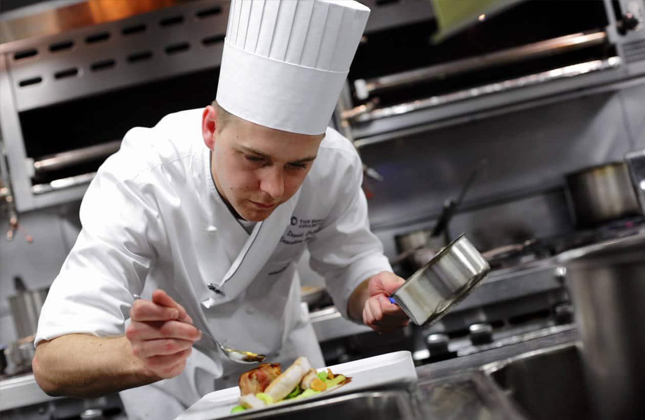 μαγειρες-chef