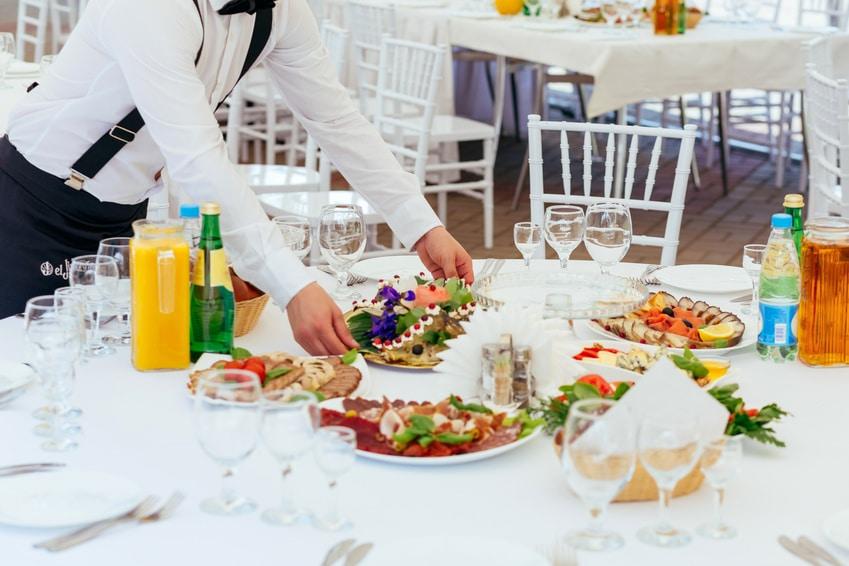 εργασια σε ελληνικα εστιατορια στη γερμανια